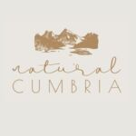 Natural Cumbria